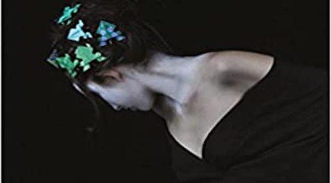 L'amore a volte esagera di Andrea Gruccia (Milena)