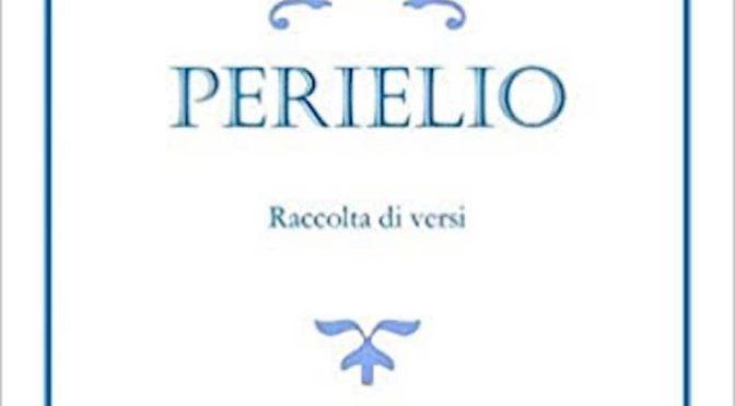Perielio di Virginia Benenati (Edda)